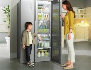 做好每项都简单 夏季冰箱健康使用须知