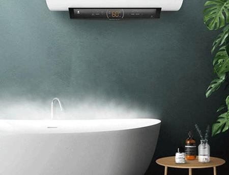 电热水器加热速度快 搭载哪种内胆寿